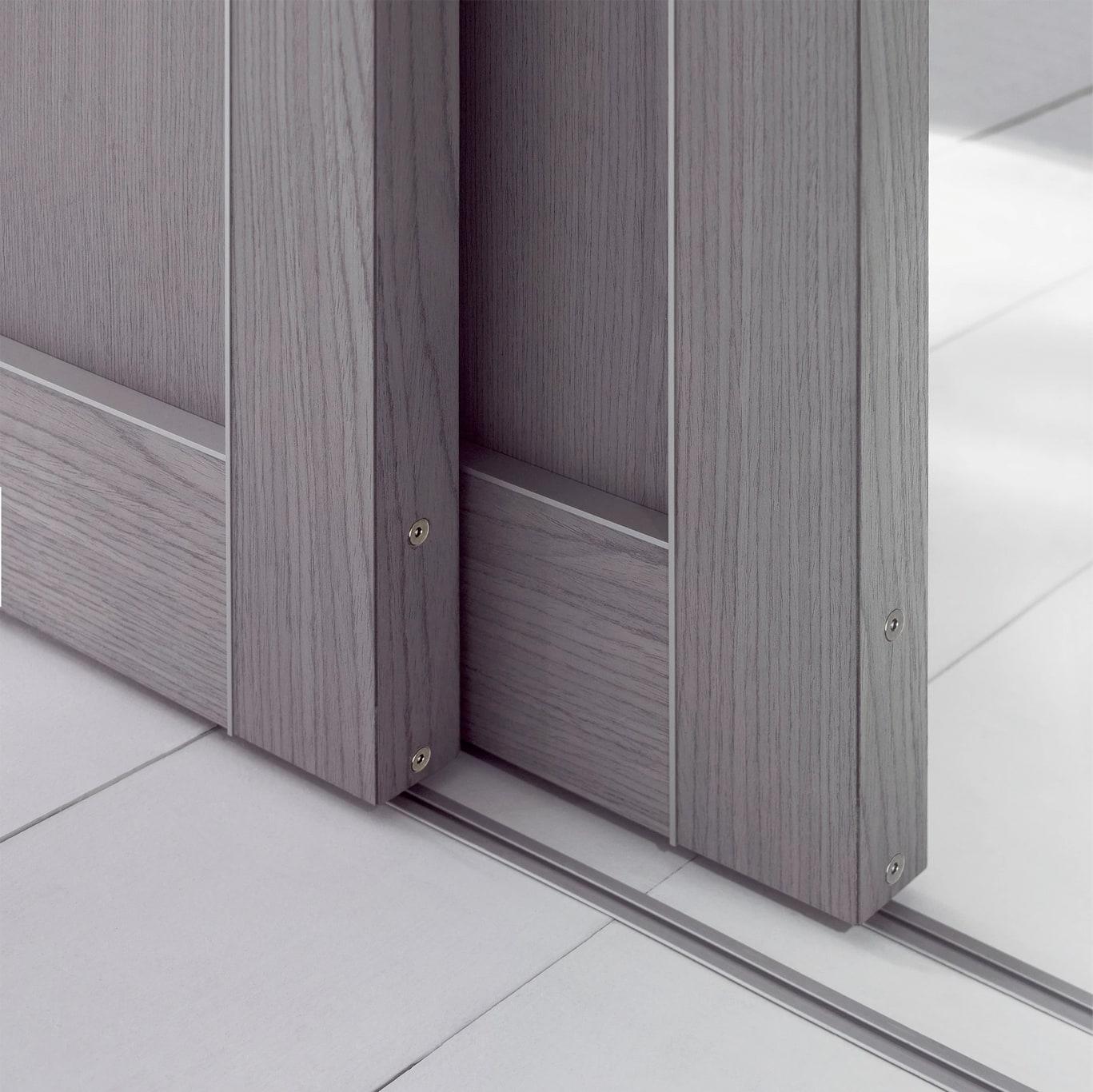 Room Divider Track